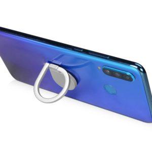 Подставки под мобильные телефоны